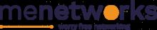 ME Networks B.V. Logo